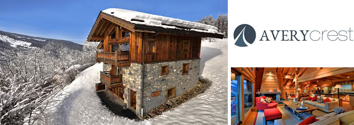 Chef for Luxury 5* Chalets