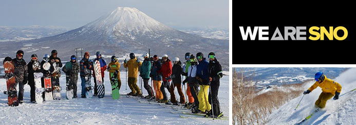 Paid Ski Instructor Courses