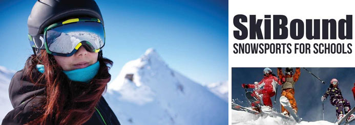 General Assistant - Ski Winter 18/19