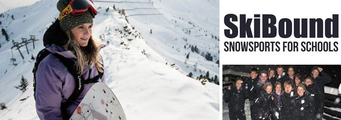 Ski Tech/ Resort Driver - Skibound Summer 2018