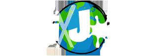 ski jobs icon